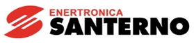 Enertronica Santerno S.p.A.