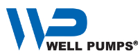 Well Pumps S.A.
