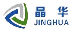 Yangzhou Jinghua New Energy Technology Co., Ltd.