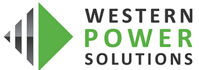 Western Power Solutions