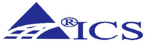 ICS Technologies, Inc