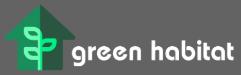 Green Habitat