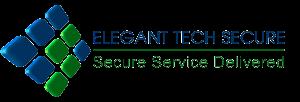 Elegant Tech Secure