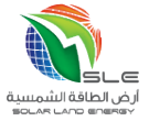 Solar Land Energy Co.