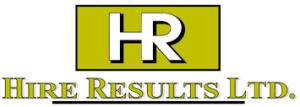 Hire Results Ltd.