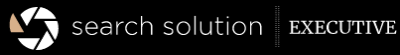 Search Solution Executive