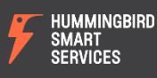 Hummingbird Smart Services, Inc