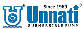 Unnati Pumps Pvt. Ltd.