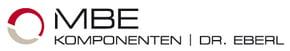 Dr. Eberl MBE-Komponenten GmbH
