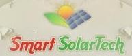 Smart Solartech