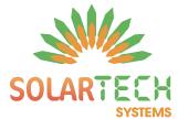 SolarTech Zimbabwe
