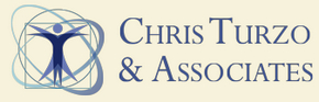 Chris Turzo & Associates