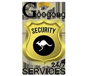 G 24/7 Services