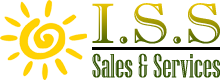 Indresh Sales & Services Pvt. Ltd.