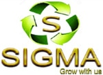 Sigma Institute of Energy & Environment Pvt. Ltd.