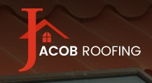Jacob Roofing