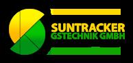 GS Technik Produktions- und Vertriebs GmbH