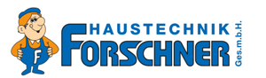Forschner Haustechnik GmbH