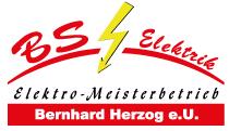 Elektro-Meisterbetrieb - Bernhard Herzog e.U.