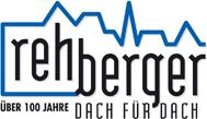 Franz Rehberger GmbH