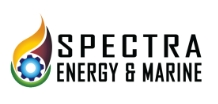 Spectra Energy and Marine Sdn Bhd