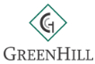 Greenhill Consulting LLP