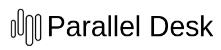 ParallelDesk Inc.