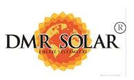 DMR Solar Enerji Sistemleri PAZ.veTİC. LTD. ŞTİ