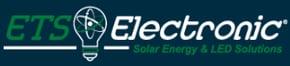 ETS Electronic