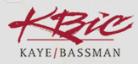 Kaye/Bassman International, Corp