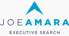 Joe Amara Executive Search