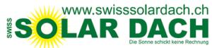 SwissSolarDach AG
