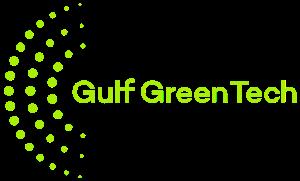Gulf Green Tech LLC
