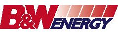 B&W Energy GmbH & Co. KG