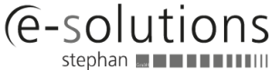 e-Solutions Stephan GmbH