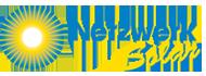 Netzwerk Solar GmbH & Co. KG