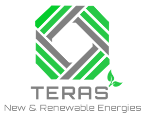 Teras New and Renewable Energies LLP