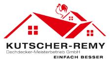 Klaudia Kutscher-Remy GmbH
