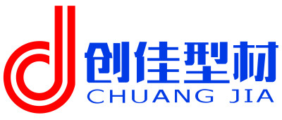 Jiangnan Chuangjia Profile Co.,Ltd.
