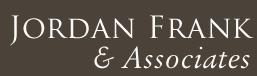 Jordan Frank Associates