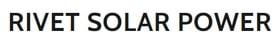 Rivet Solar Power