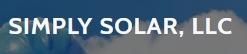 Simply Solar, LLC