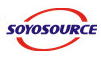 Dongguan SOYO New Energy Technology Co., Ltd.