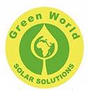 Green World Solar Solutions