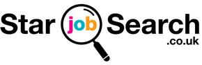 Star Job Search