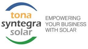 Tona Syntegra Solar
