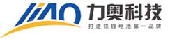 Hangzhou LIAO Technology Co., Ltd