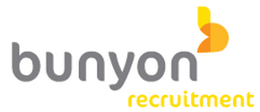 Bunyon Recruitment