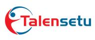 Talensetu Services Pvt. Ltd.