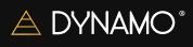 Dynamo Energies
